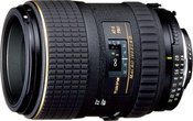 Objektyvas Tokina ATX 100mm f/2.8 AF Pro Macro D #Canon