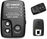 Trigger / Remote control VC-801TX
