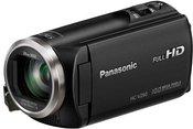Vaizdo Kamera Panasonic HC-V260