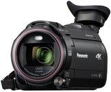Vaizdo kamera PANASONIC HC-VXF990