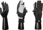 VALLERRET RETAIL DISPLAY- SINGLE HAND MODEL