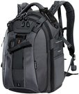 Vanguard Skyborne 49 Backpack anthracite