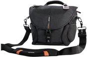 Vanguard The Heralder 28 Shoulder Bag black