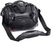 Vanguard Xcenior 30 Shoulder Bag black