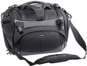 Vanguard Xcenior 36 Shoulder Bag black