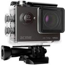 Veiksmo kamera ACME VR04 HD sporto kamera