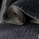 Velcro for Lenspacks 15x30 cm