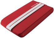 Verbatim GT SuperSpeed 2,5 1TB USB 3.0 red/white