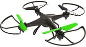 Vivanco Large Quadcopter with camera (34686)
