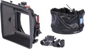 Vocas MB-256 matte box kit with 15 mm LW support