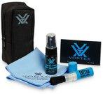 Vortex Fog Free Lens Cleaning Field Kit