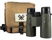 Vortex Viper HD 8x42 Binoculars with Bag