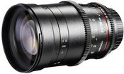 walimex pro 2,2/135 VDSLR Nikon