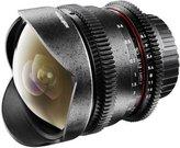 walimex pro 3,8/8 Fish-Eye VDSLR Sony E-Mount