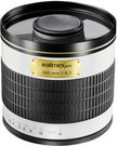 walimex pro 6,3/500 DX Tele Mirror Lens T2