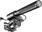 walimex pro Directional Stereo mikrofonas DSLR fotoaparatams