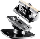 walimex pro Universal Holder Swivel Mount