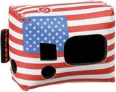 XSories Tuxsedo Americana for GoPro Hero 3 3+ 4
