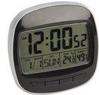 Žadintuvas-laikrodis-kalendorius elektroninis 5276B išp.