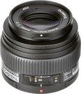 ZUIKO DIGITAL ED 50mm1:2.0 Macro (Professional Lens)