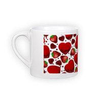 Mini puodelis su nuotrauka (150 ml.)