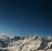 Matterhorn Cervino Panorama.jpg