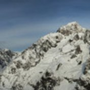 Mont Blanc Panorama.jpg