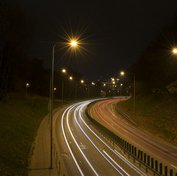 viadukas1.jpg