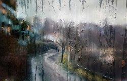 Rainy day..jpg