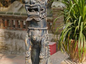 Viet Phu Thanh Chuong