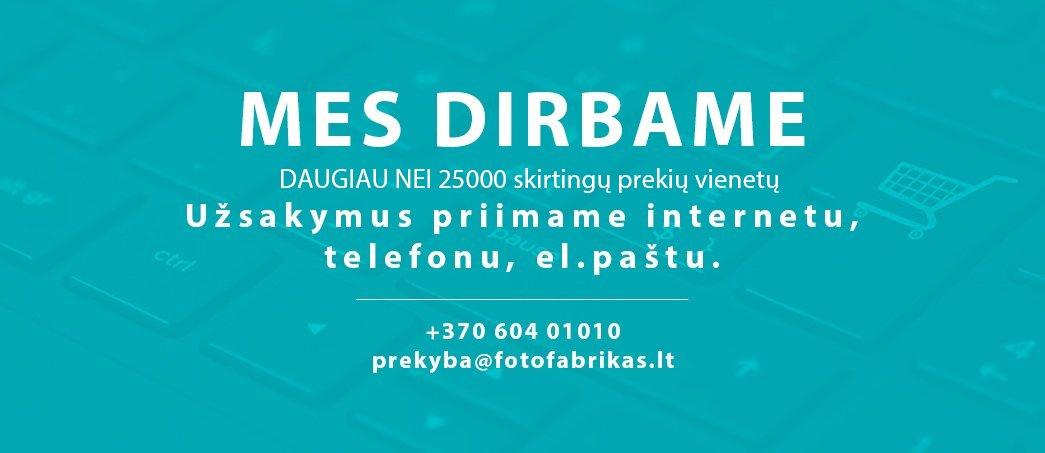 https://www.fotofabrikas.lt