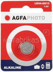 AgfaPhoto LR 44 AG 13