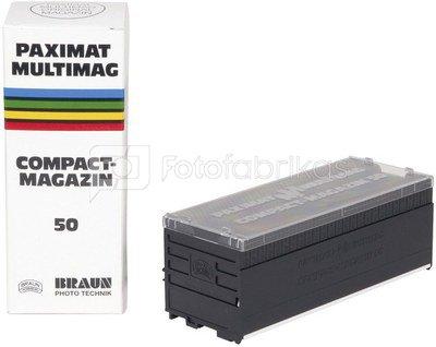 Braun Paximat Compact 50