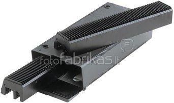 Braun Stackable Box 2x50