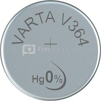 Varta Chron V 364