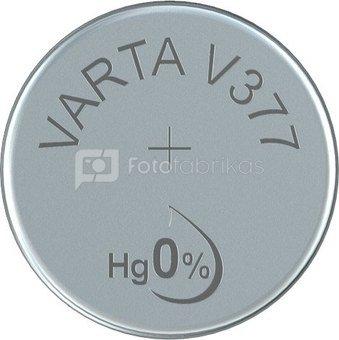 Varta Chron V 377