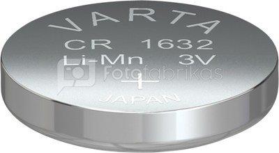 Varta electronic CR 1632
