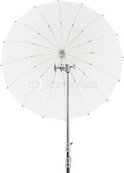 Godox 105cm Parabolic Umbrella Translucent