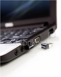 10x1 Verbatim Store n Stay Nano 16GB USB 2.0