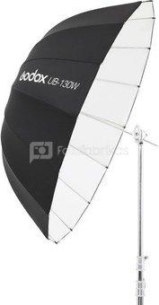 Godox 130cm Parabolic Umbrella Black&White