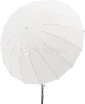 Godox 130cm Parabolic Umbrella Translucent