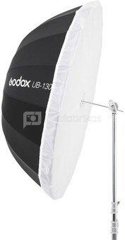 Godox 130cm Translucent Diffuser for Parabolic Umbrella