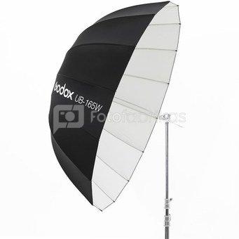 Godox 165cm Parabolic Umbrella Black&White