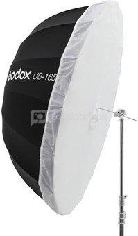 Godox 165cm Translucent Diffuser for Parabolic Umbrella