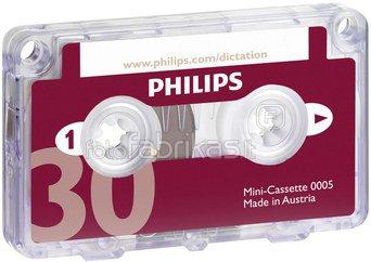 1x10 Philips LFH 0005