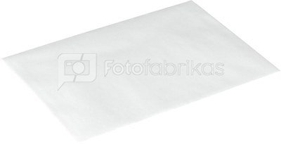 1x1000 Kodak Envelopes for Greeting Cards 13x18cm