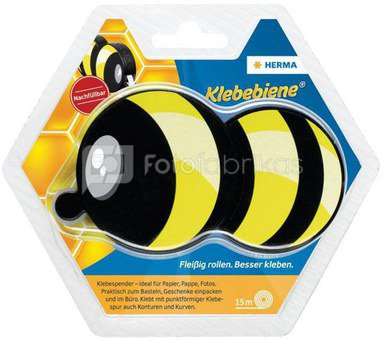 1x12 Herma Glue Bee Dispenser 15m 1120