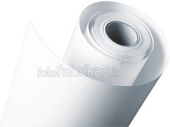 1x2 Fujifilm DL Paper 230 g 127 mm x 65 m glossy