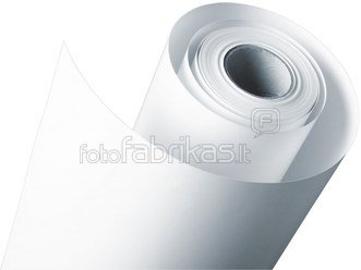 1x2 Fujifilm DL Paper DL600 102 mm x 180 m glossy