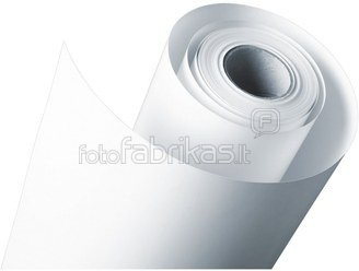 1x2 Fujifilm DL Paper DL600 152 mm x 180 m lustre